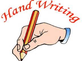 Narrative Writing for Middle School - Varsity Tutors
