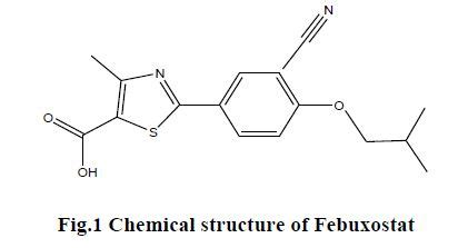 Research Paper Antibacterial Activity of a Cardanol from